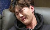 윤병호, 어린 시절+학교 폭력 고백하며 오열