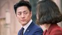 미스티, 오늘 종영…예측불가 엔딩, 김남주♥지진희 이뤄질까