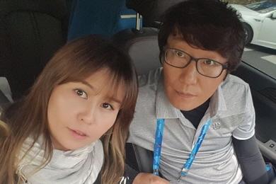 '왼손 장애' 딛고 3쿠션대회 우승 윤용식 동호인
