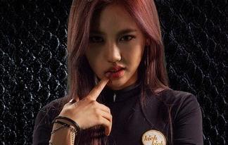 """육지담 """"조울증 판정…CJ‧강다니엘 날 방치"""""""