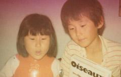 37년전 실종 남매 내달<br> 부모와 상봉, 어떻게?