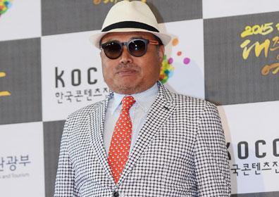 김흥국, 미투 폭로→아내 폭행…실추된 들이대 아저씨? 논란ing