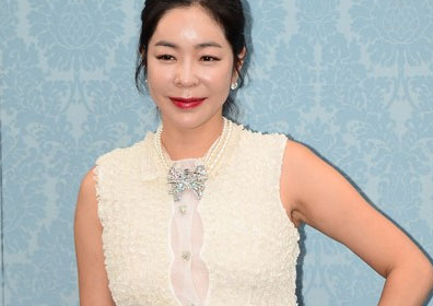 """'국가 유공자 딸' 이혜영 """"남북정상회담 생중계..감.."""