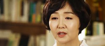 """배동성과 재혼 전진주 """"어린 딸 임신에.."""""""