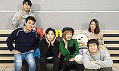 나혼자산다, 한국인이 좋아하는 TV프로 1위