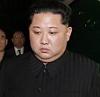 """""""속죄합니다""""…北김정은, 부친·조부와 다른 `파격적` 사과 눈길"""