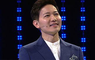 김정근 전 아나운서, <br>MBC 재입사 논의 중