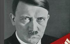 佛, 히틀러 치아<br> 연구 후 사망확인