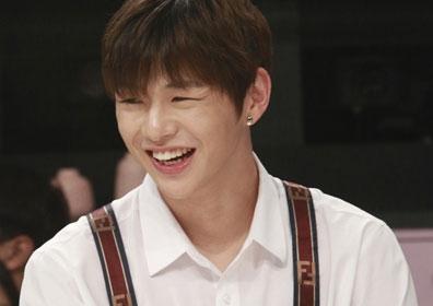"""워너원 강다니엘, '냉부해'서 밝힌 반전 입맛 """"모든.."""