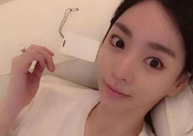 박유천 前 연인 황하나, 사이버 명예훼손 혐의로 피소…..