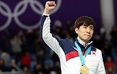 빙속대표팀 이승훈<br> 후배 폭행 의혹