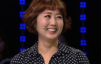 """홍신애, 이혜승-출판사에 승소 """"3만원 지급 판정"""""""