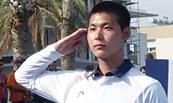 이우석, 2018 WC 2차 대회서 리커브 2관왕