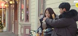 '하트시그널2', 김도균의 '감성 데이트'