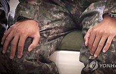 의사 대신 예비군훈련<br> 간 제약회사 직원, 왜?