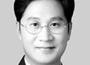 """[레이더L45회] LAB파트너스 김영주 대표 """"승계 리스크 해소땐 오히려 성장 기회"""""""