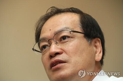 """[수사] 허익범 특검 """"실세 정치인도 필요하면 조사"""""""