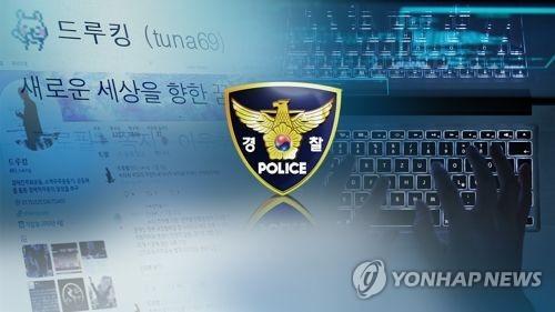 """[수사] 허익범 """"특검보 후보군 20여명 중 6명 곧 추천"""""""