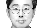 [사람과 법 이야기] `승포판`들을 위한 변명