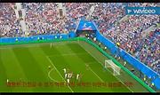 이용익 기자의 `현장 러시아 월드컵`