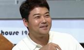 전현무 한혜진에 사랑꾼 면모…누리꾼 응원