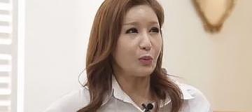 """김혜연 """"뇌종양 판정에 시한부, 유서 작성"""""""