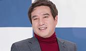 """조재현 반박 """"그 누구도 성폭행하지 않았다"""""""
