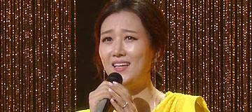"""장윤정 """"임신 5개월..둘째 태명은 또꼼이"""""""