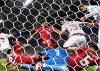 박지성-이영표가 본 월드컵 트렌드…사라진 두려움-정교한 수비