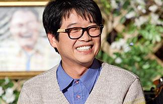 """`사기 혐의` 이상우 """"2억원 못 갚았지만 사기는 아냐"""""""
