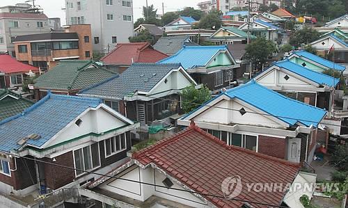 [정책] 임차인 최우선 변제금액 700만원 상향