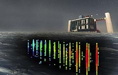 고에너지 중성미자<br> 방출원 첫 확인