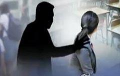 특수학교 성폭행 사건<BR> 가해자, 교사자격증 없어