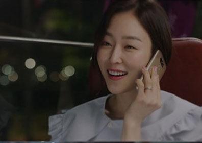 '식샤3' 서현진 죽음, 극단적 전개에 시청자도 '충격..