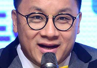"""'부코페' 측 """"옹알스 조수원 불참 사실무근…무대 서.."""