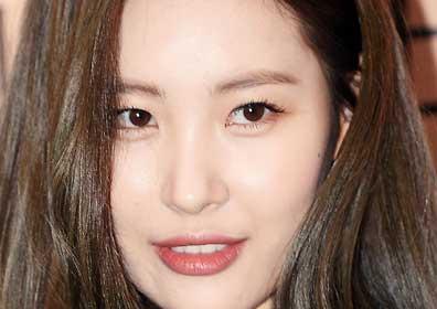 선미, '아이돌룸' 출격…신곡 무대부터 나노 댄스까지