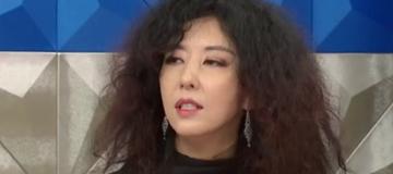 김완선, 9살↓ 소개팅남 `신이 준 기회`…?