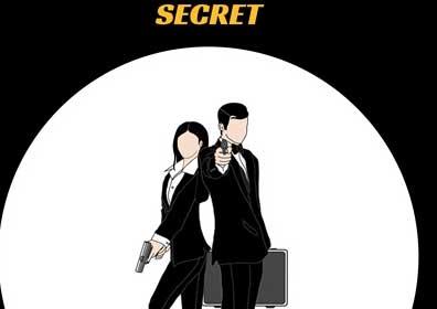 혼성듀오 취미, 오늘(20일) 신곡 'Secret' 발표…'가을 감성'