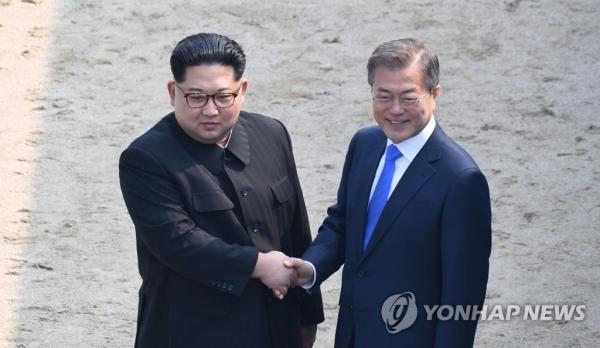 [단독] 한국이 놓쳐선 안 될 北나선…크루즈·철도 주목