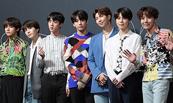 BTS, 유엔 연설…세계가 주목하는 '신성'