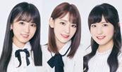 아이즈원 日멤버들, 한국 위해…AKB48 중단