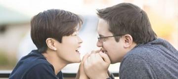 개그우먼 김혜선, 獨人남친과 11월 3일 결혼