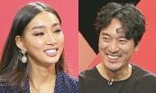 김민준-문가비, 핑크빛 러브?…이영자 질투