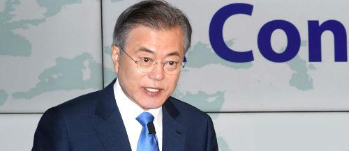 [뉴스 & 분석] 北비핵화 - 종전선언 `빅딜` 가시권