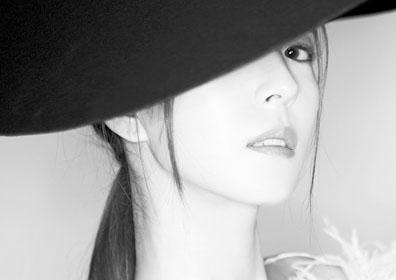 보아, 24일 정규 9집으로 컴백…'레전드의 귀환'(공식..