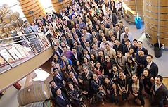 전세계 한인변호사<br> 연례콘퍼런스 개최