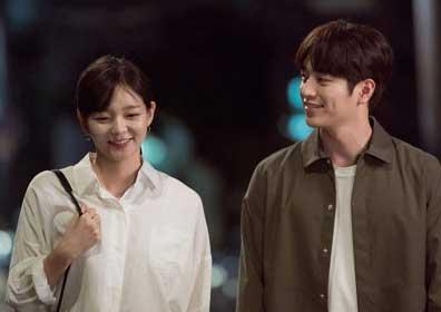 '제3의 매력' 서강준, 내레이션으로 보는 연애의 기승전결