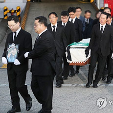 김창호 대장