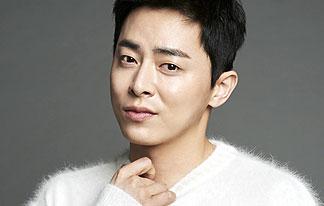 """조정석, 악성 루머에 <br>강경 대응 """"묵과 못해"""""""
