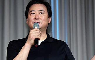 `미다스의 손` 김창환, 소속<br>가수에 폭행·폭언 논란